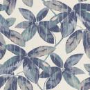 298641 Matera Rasch-Textil
