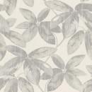 298658 Matera Rasch-Textil