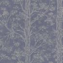 298818 Matera Rasch-Textil