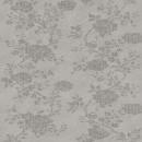 298900 Matera Rasch-Textil