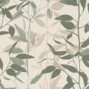 299617 Palmera Rasch-Textil