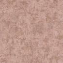299723 Palmera Rasch-Textil