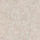 299747 Palmera Rasch-Textil