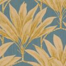 299853 Palmera Rasch-Textil
