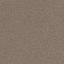 299983 Palmera Rasch-Textil