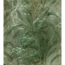 300411 Grand Safari BN Wallcoverings