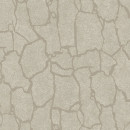 300531 Skin Eijffinger
