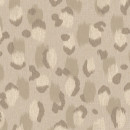 300541 Skin Eijffinger