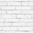 301692 Authentic Walls Lutèce