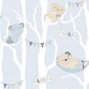 303203 Favola Rasch-Textil
