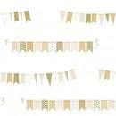 303207 Favola Rasch-Textil