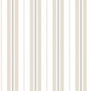 303231 Favola Rasch-Textil
