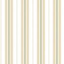 303232 Favola Rasch-Textil