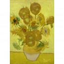 30542 Van Gogh BN Wallcoverings