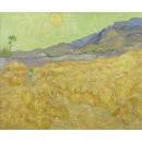 30544 Van Gogh BN Wallcoverings
