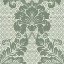 305443 Luxury Wallpaper Architects-Paper