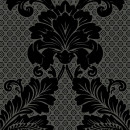 305445 Luxury Wallpaper Architects-Paper