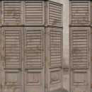 30603 Rivièra Maison BN Wallcoverings