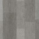 306431 Titanium livingwalls