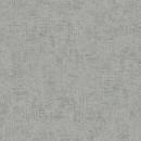306465 Titanium livingwalls