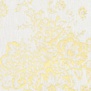 306571 Metallic Silk Architects-Paper
