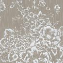 306574 Metallic Silk Architects-Paper