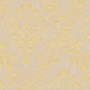 306592 Metallic Silk Architects-Paper
