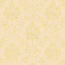 306623 Metallic Silk Architects-Paper