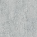 306694 Daniel Hechter 4 livingwalls