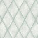 11502  Platinum Marburg