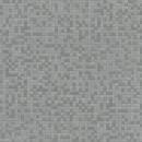 31010 Platinum Marburg