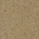 11529  Platinum Marburg