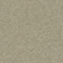 315397 Titanium livingwalls
