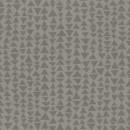 84852 Memento by Felix Diener Marburg