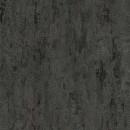 326515 Trendwall 2 AS-Creation