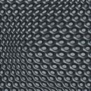 327076 Harmony in Motion by Mac Stopa livingwalls