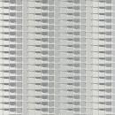 327274 Harmony in Motion by Mac Stopa livingwalls