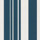 327524 ESPRIT 12 livingwalls