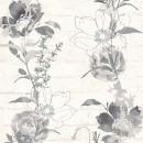 328003 Urban Flowers AS-Creation