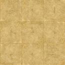 328508 Savannah Rasch-Textil