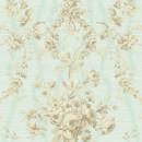 328607 Savannah Rasch-Textil