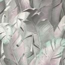 328829 Savannah Rasch-Textil