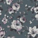 329246 Lipari Rasch-Textil