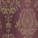 329369 Lipari Rasch-Textil