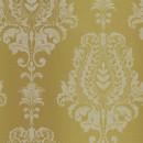 329406 Lipari Rasch-Textil