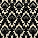 335826 AP Castello Architects-Paper