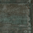 337226 Matières - Metal Origin