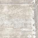 337230 Matières - Metal Origin