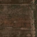 337231 Matières - Metal Origin