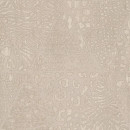 340601 Saffiano Private Walls
